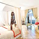 Family suites Capri